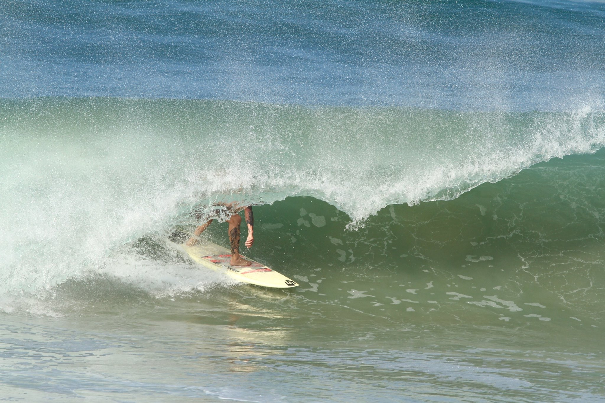 Private Surf Guides San Clemente Surfboard Rentals Private Surfing Lessons Surf School